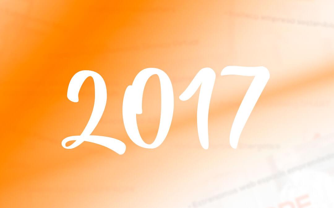 Resumen 2017 – Insiteca Ingenieros