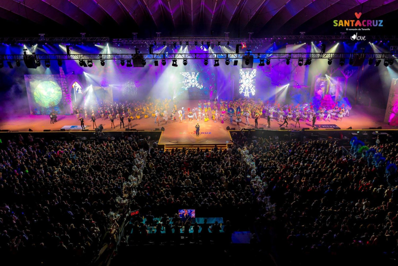 gala-reina-carnaval-2018-insiteca