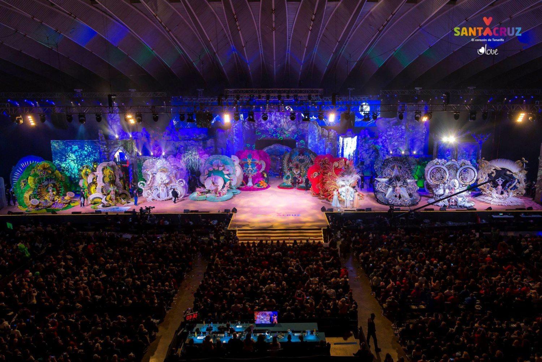 gala-reina-carnaval-2018